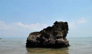 西安 MU【超级普吉】斯米兰普吉岛5晚7天