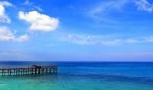 西安GA直飞【安心巴厘-国际版】巴厘岛6晚8天