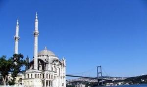 【无购物】土耳其(卡帕多奇亚+洞穴酒店+安塔利亚+费特希耶+海峡游船)10天