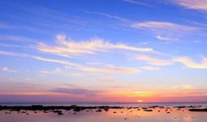 海洋之心 又见斯米兰 7天5晚(奥凯)