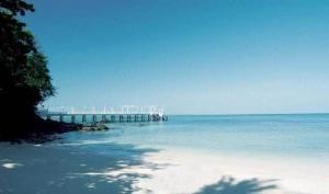 西安FD【安心泰国】曼谷、芭提雅、沙美岛6晚7天