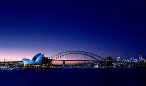 【西安直飞】印象南半球 澳新凯墨11日跟团游★★★★★