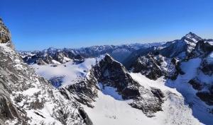 寻猎北极光-北欧四国+冰岛12日