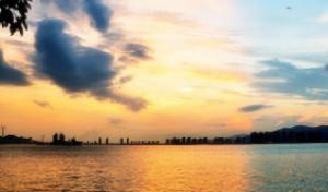 【漫步琴岛】厦门、音乐琴岛鼓浪屿、厦门大学、南普陀、永定土楼、曾厝垵双飞5日游