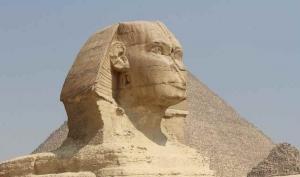 3U-超值埃及10日游
