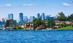「2019樱花季 北美经典三国游」 众览三国·美国加拿大墨西哥(芝加哥)+大瀑布+夏威夷20天