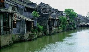 【情迷四西】华东杭州一地双飞三日游