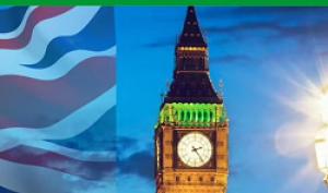 【英伦气质】英格兰+苏格兰+威尔士+爱尔兰 全景之旅12日