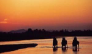 雪域佛国尼泊尔+蓝毗尼8天7晚