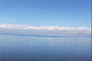 青海环湖4日游