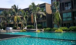 西安-新加坡-吉隆坡-槟城-普吉岛-新加坡-西安8天7晚