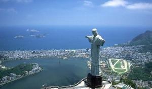 巴西、阿根廷、秘鲁、智利     4国16天(赠送达拉斯一日游)